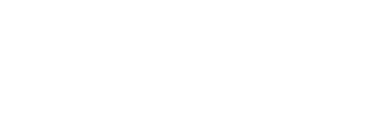 Tabernacle Free Will Baptist Church